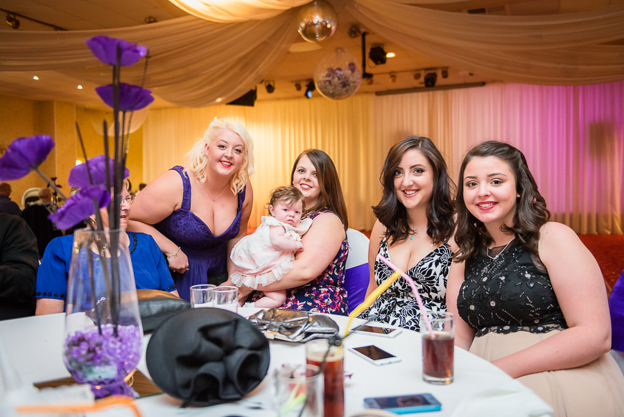 Manor Park Country House wedding photographer swansea clydach-285