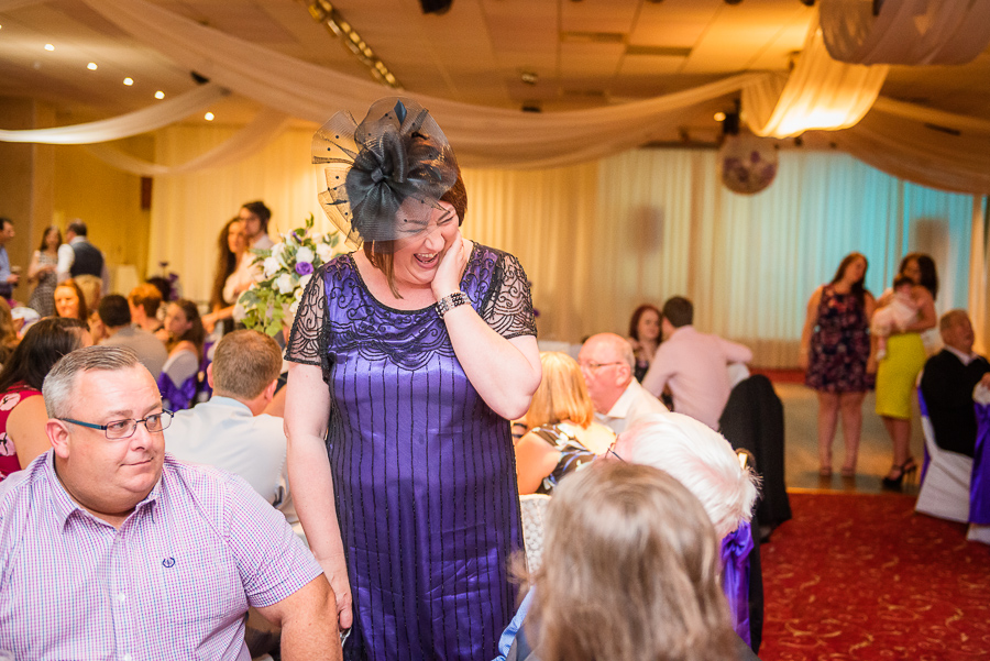 Manor Park Country House wedding photographer swansea clydach-286