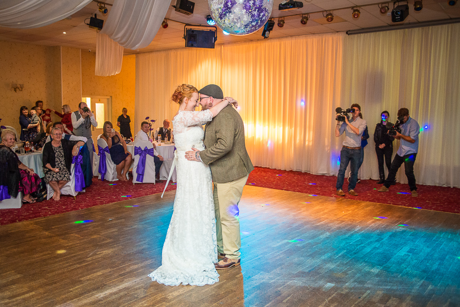 Manor Park Country House wedding photographer swansea clydach-303