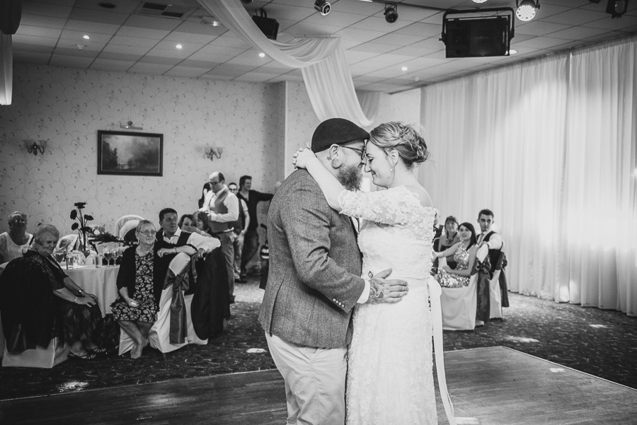 Manor Park Country House wedding photographer swansea clydach-307