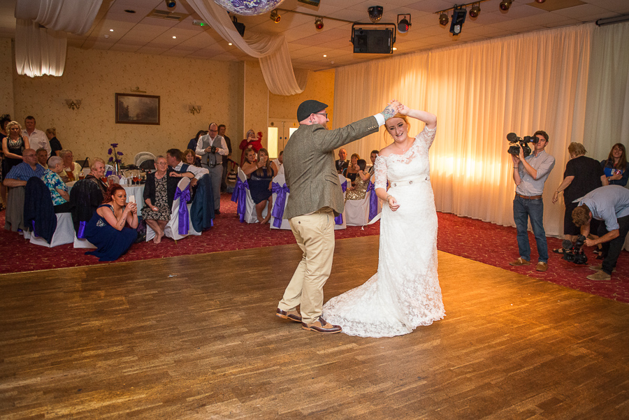 Manor Park Country House wedding photographer swansea clydach-308