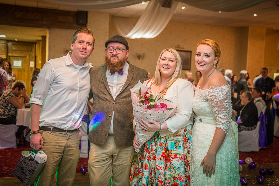 Manor Park Country House wedding photographer swansea clydach-317