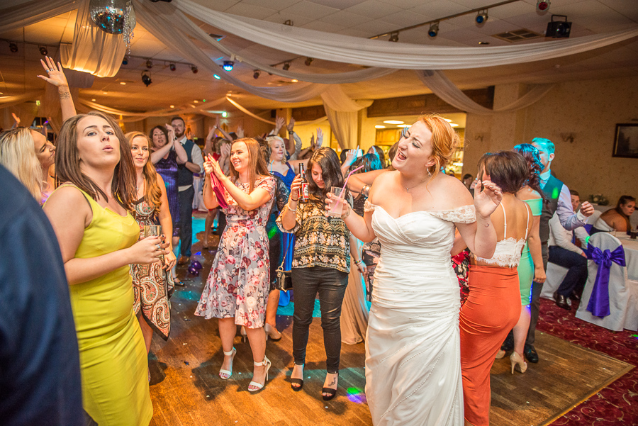 Manor Park Country House wedding photographer swansea clydach-339