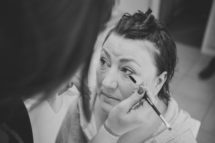 Manor Park Country House wedding photographer swansea clydach-65