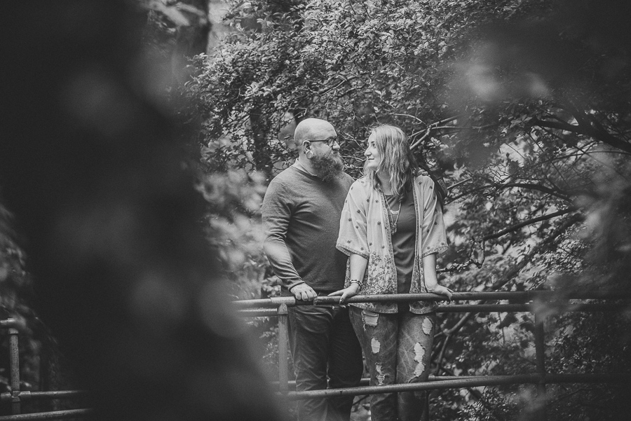Pre Wedding Shoot at Country Margam Park swansea -16