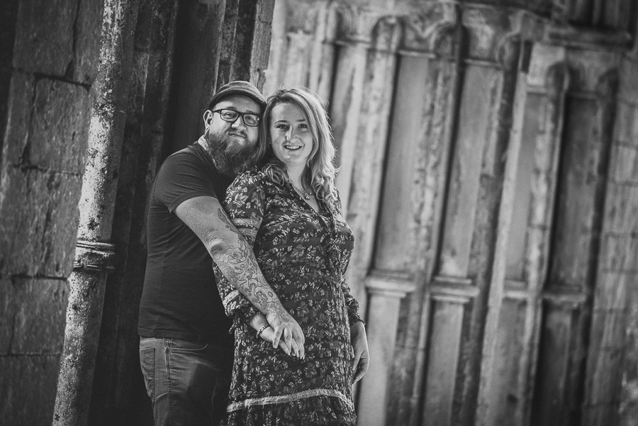 Pre Wedding Shoot at Country Margam Park swansea -48