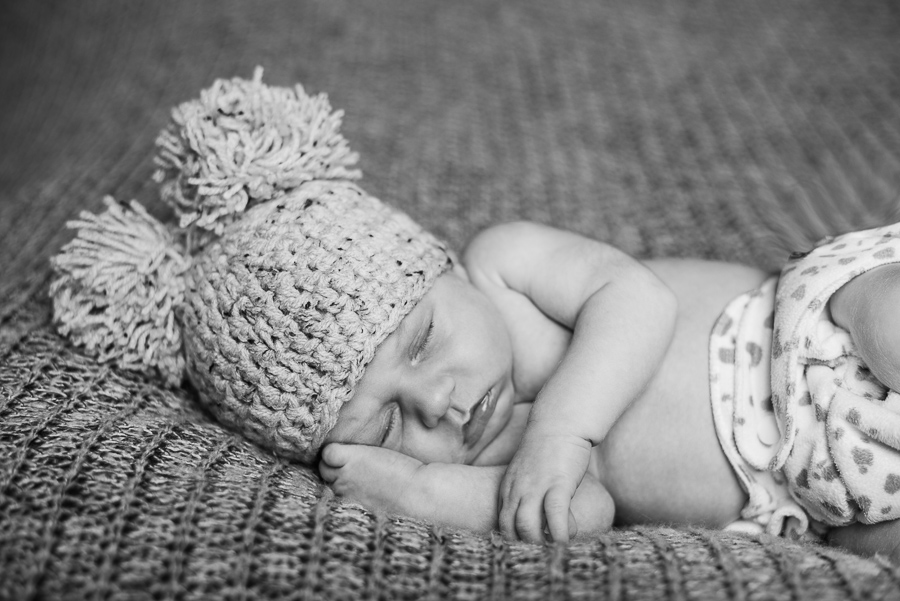 newborn baby photography swansea-8