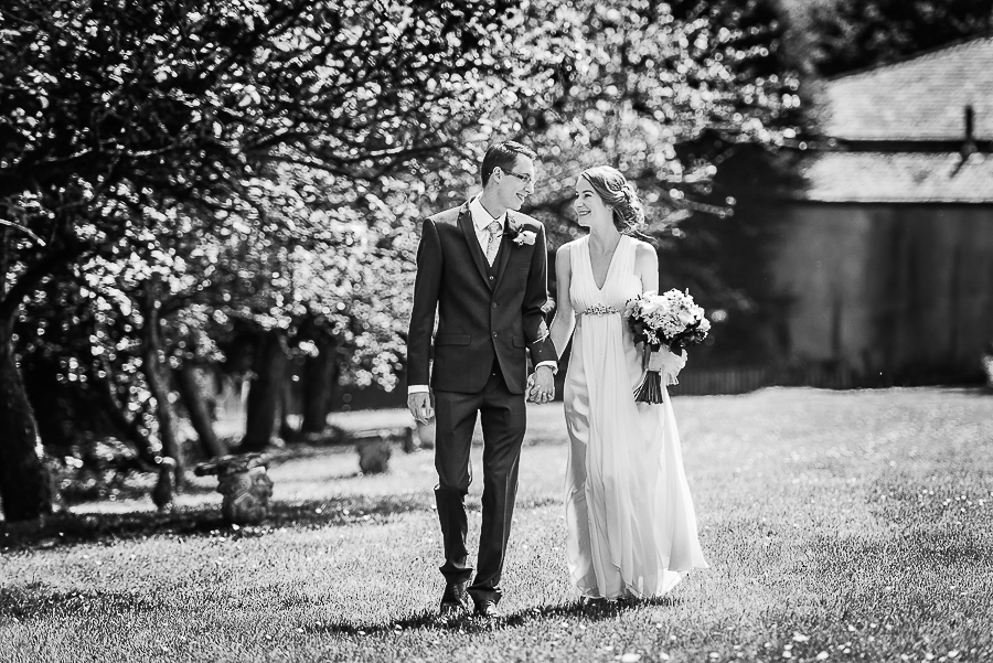 Coach House Neath wedding photographer-117