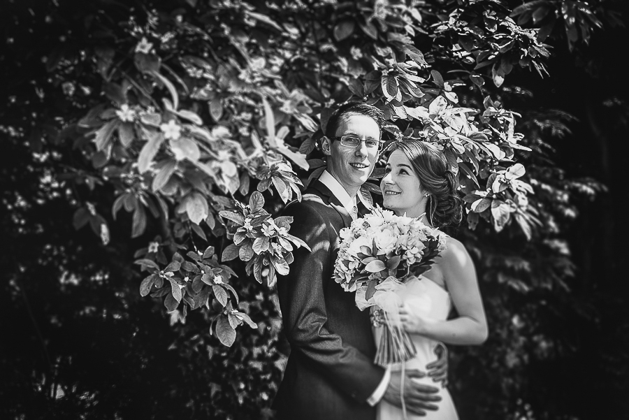 Coach House Neath wedding photographer-122