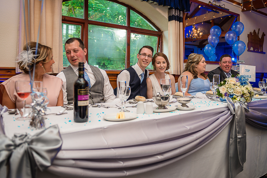 Coach House Neath wedding photographer-140