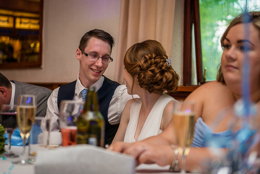 Coach House Neath wedding photographer-144