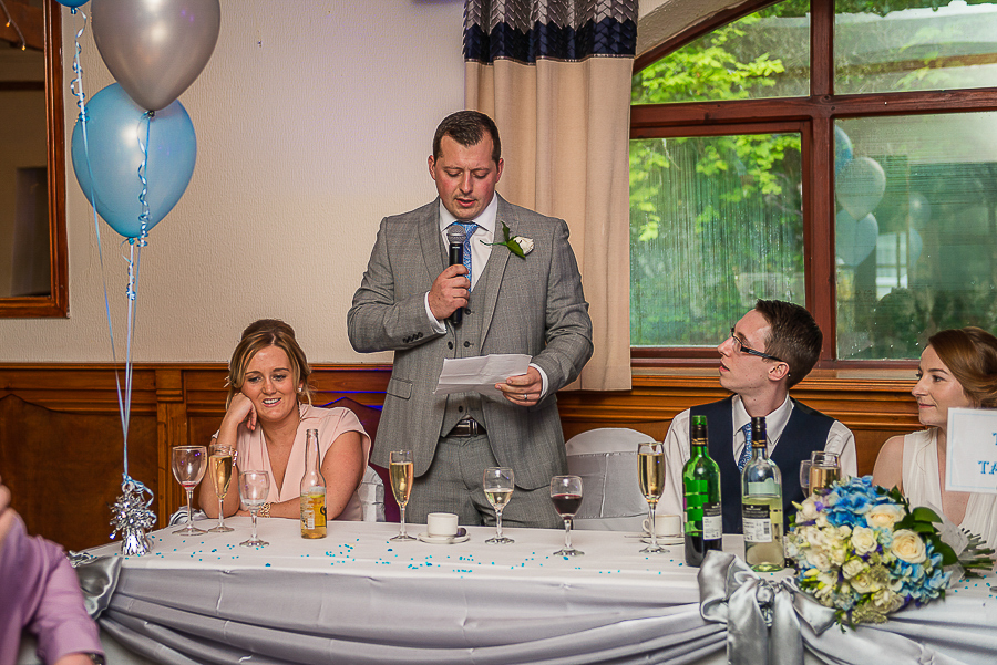 Coach House Neath wedding photographer-145
