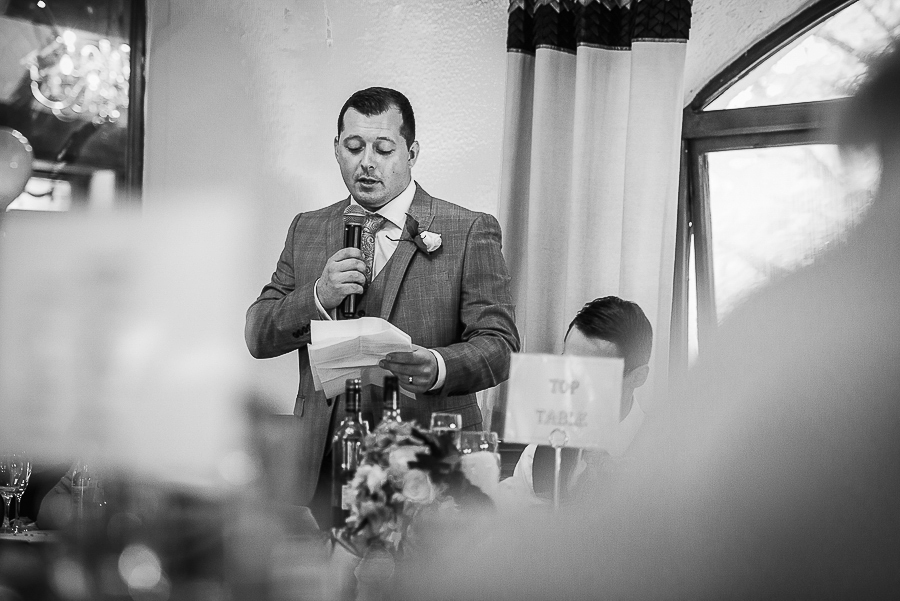 Coach House Neath wedding photographer-149
