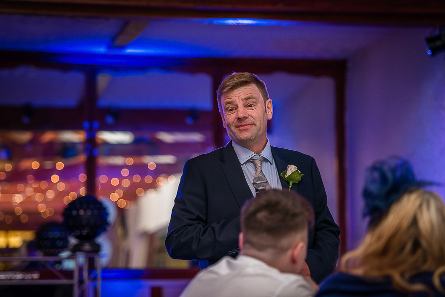 Coach House Neath wedding photographer-152