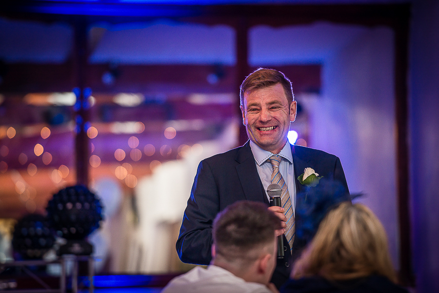 Coach House Neath wedding photographer-154