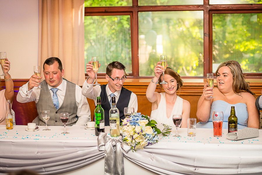Coach House Neath wedding photographer-167