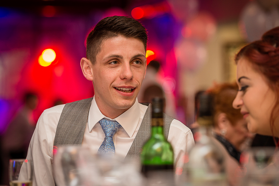 Coach House Neath wedding photographer-171
