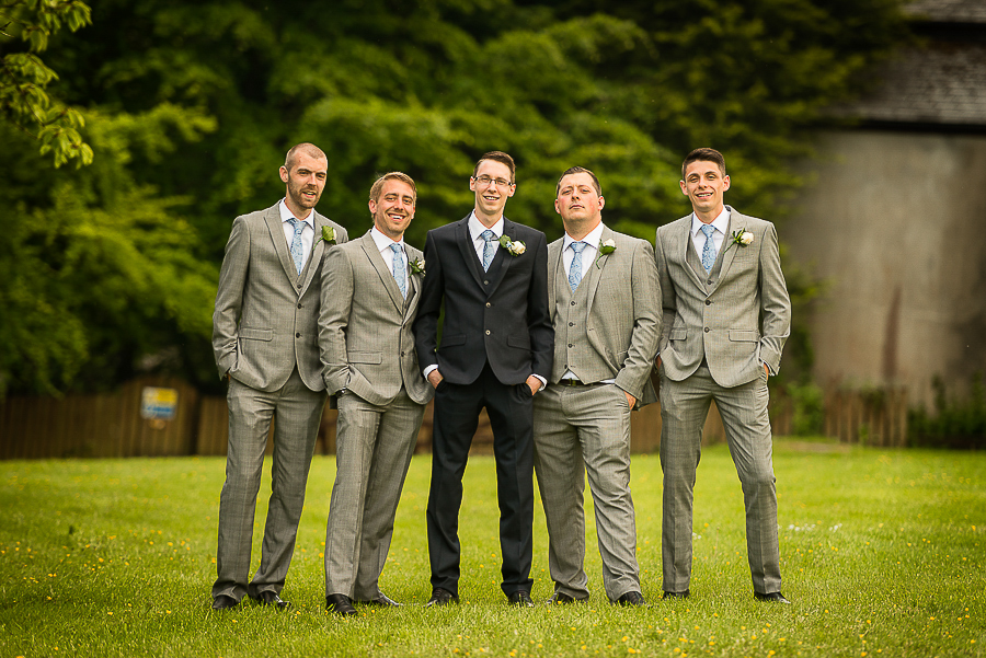 Coach House Neath wedding photographer-191