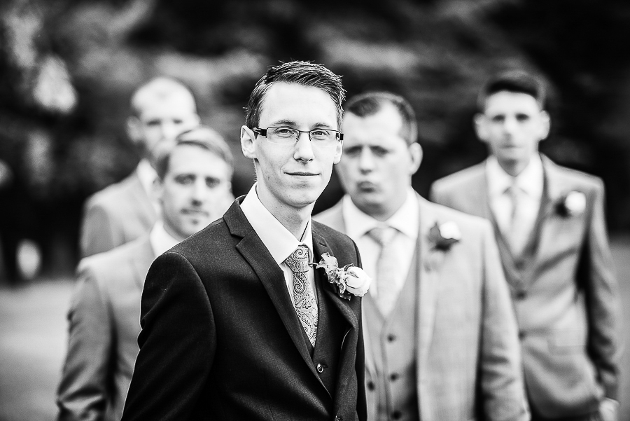Coach House Neath wedding photographer-194