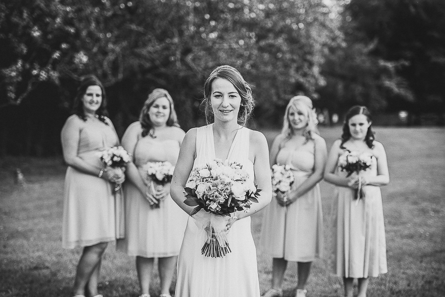 Coach House Neath wedding photographer-202