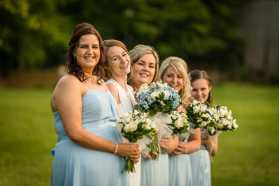 Coach House Neath wedding photographer-206