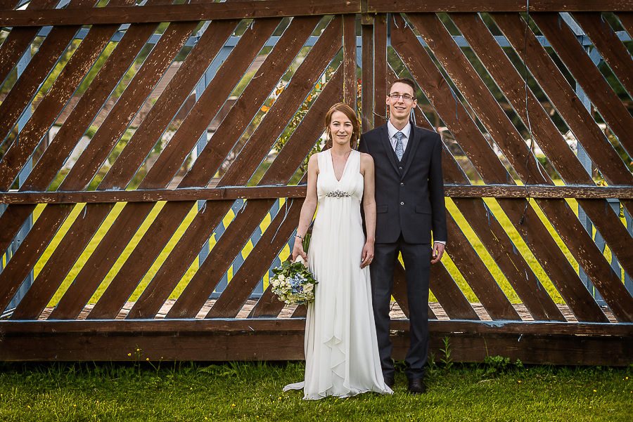 Coach House Neath wedding photographer-220