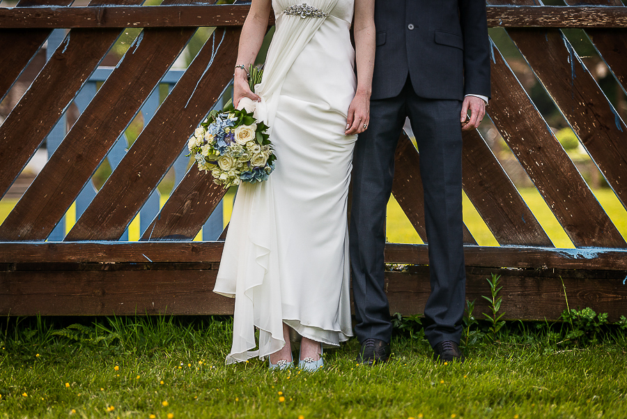 Coach House Neath wedding photographer-221
