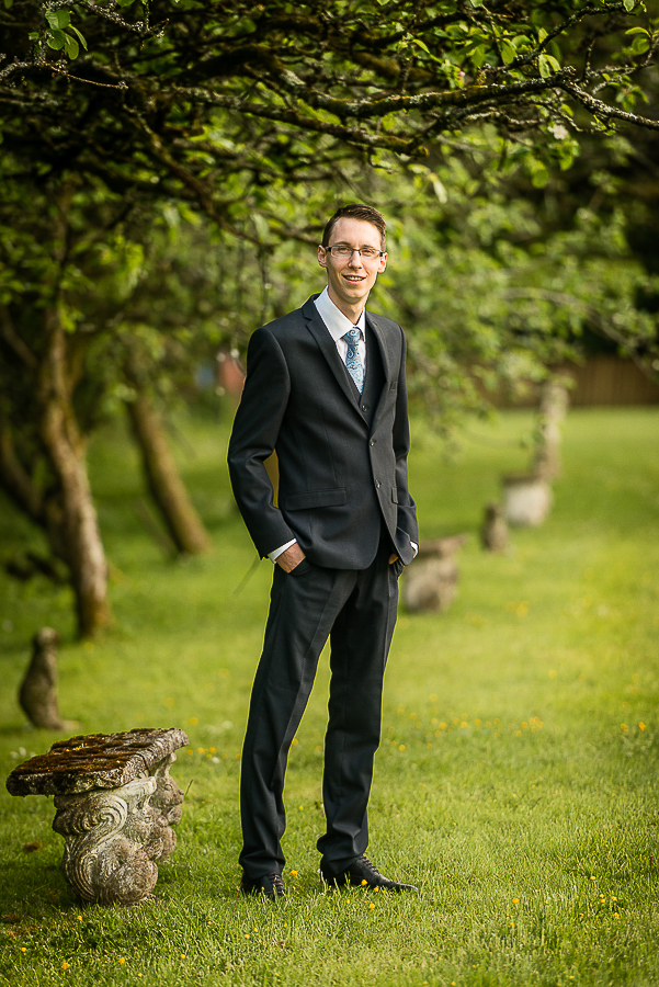 Coach House Neath wedding photographer-226