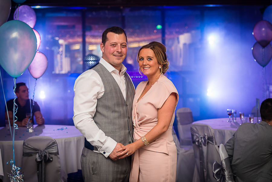 Coach House Neath wedding photographer-234