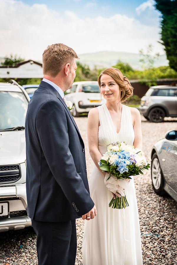 Coach House Neath wedding photographer-26