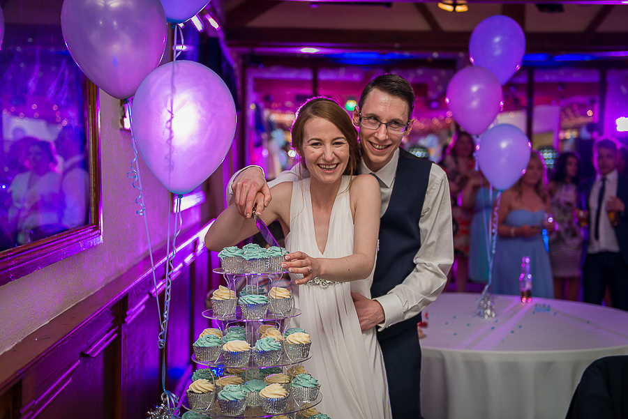 Coach House Neath wedding photographer-260
