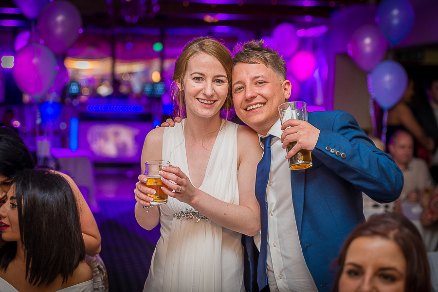 Coach House Neath wedding photographer-269