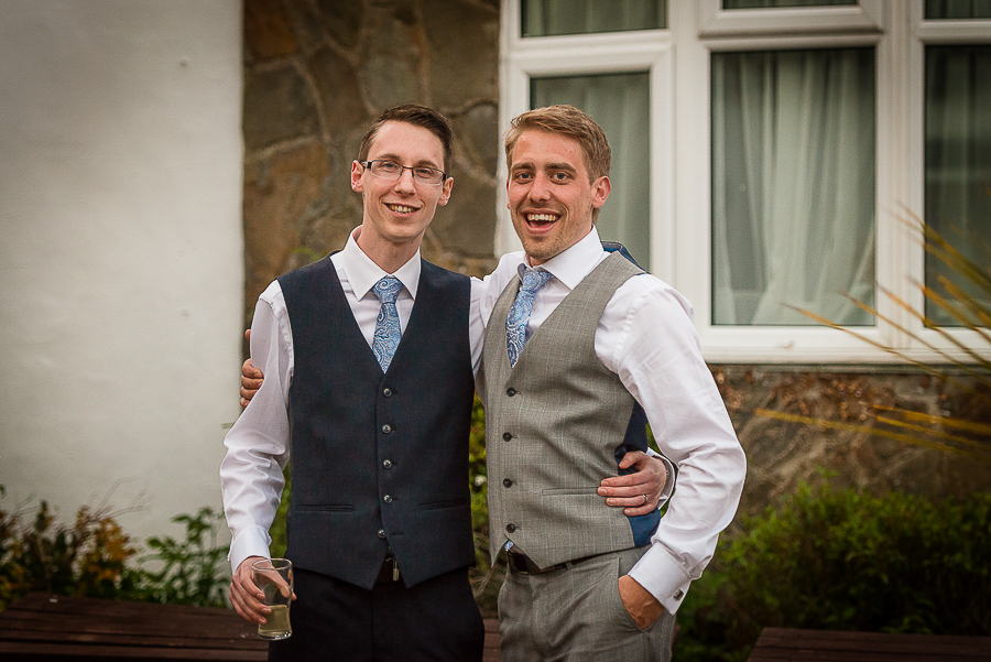 Coach House Neath wedding photographer-288