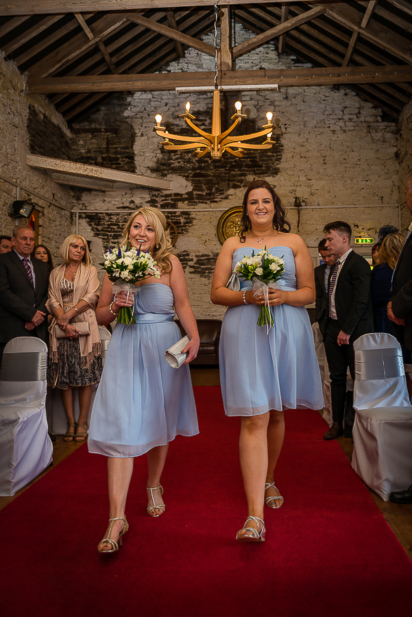 Coach House Neath wedding photographer-33