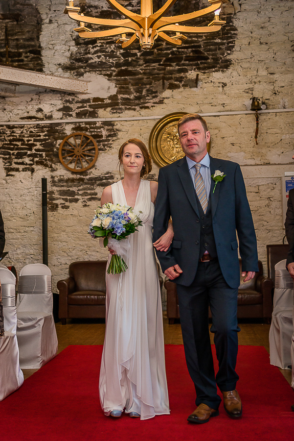 Coach House Neath wedding photographer-35
