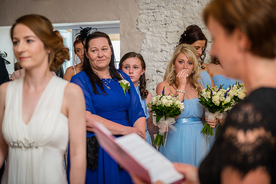 Coach House Neath wedding photographer-46