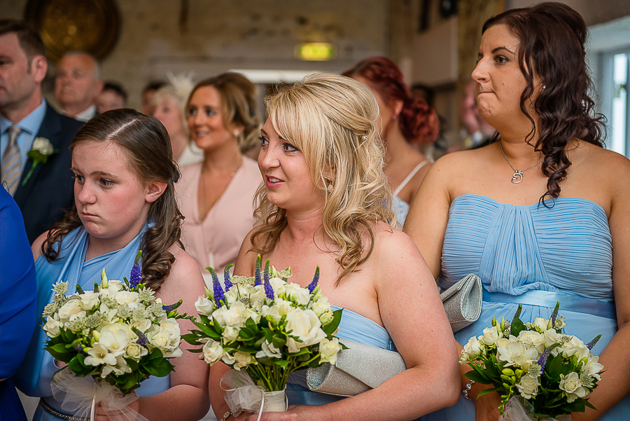 Coach House Neath wedding photographer-50