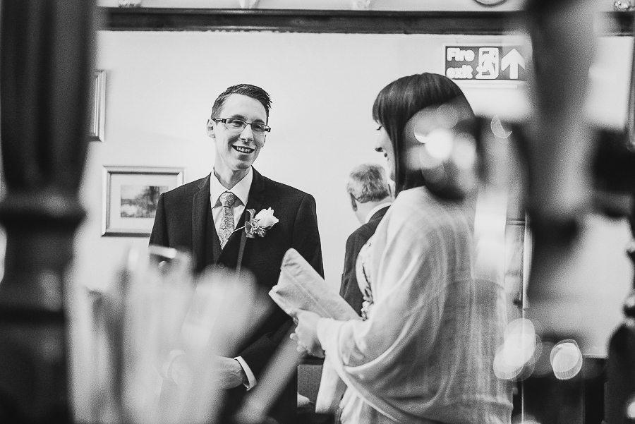 Coach House Neath wedding photographer-7