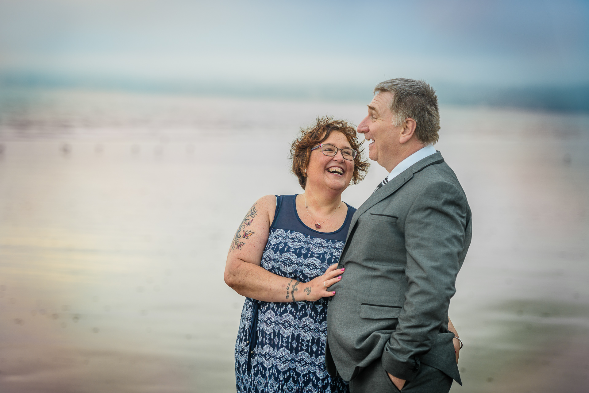 swansea wedding photographer pre wedding session
